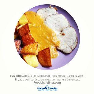 #foodsharefilter