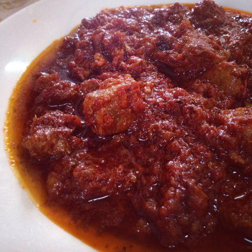 Carne_Con_Tomate