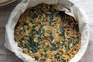 07.Pastel de cordero y queso