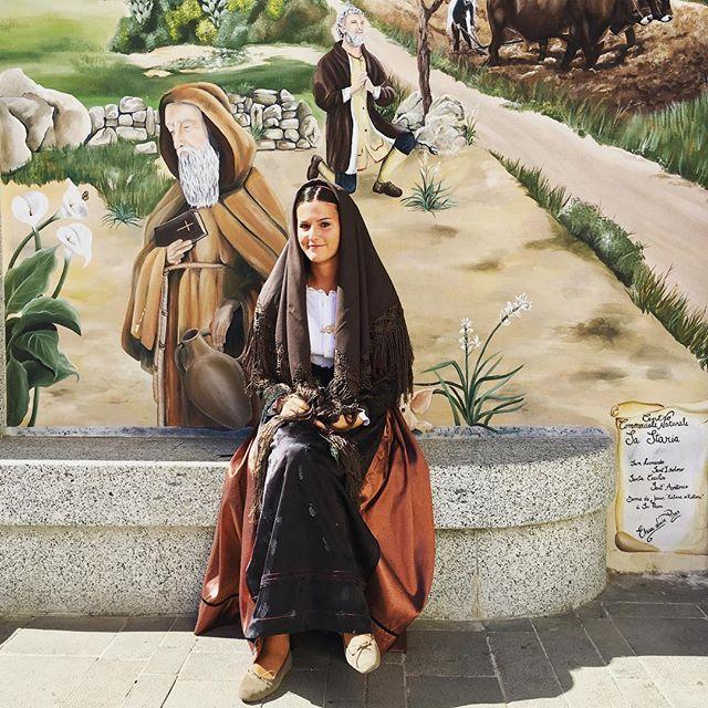 Festa di San Leonardo