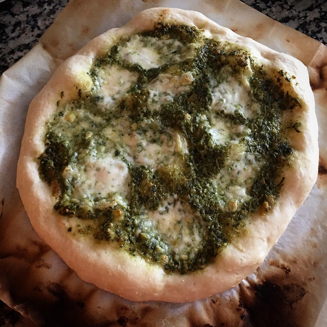 pizza_casera_facil